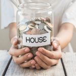Are detached homes a better investment?