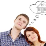 3 things to consider when taking out a mortgage with ..
